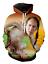 Dtar-Nicolas-Cage-3D-Print-Hoodies-Men-Casual-Sweater-Pullover-Sweatshirts-Tops miniature 26