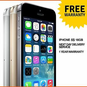 iphone 5s unlocked 16gb apple iphone 5s 16gb factory unlocked sim free smartphone 1087