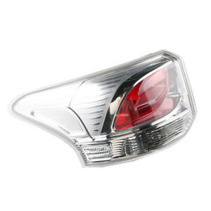 Rear lights Tail Right Taillight 8330A788 For 2013-2015 Mitsubishi Outlander 3