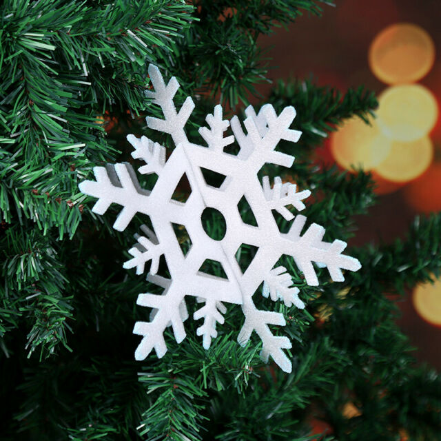 Set Of 3 Steric Snowflake Christmas Tree Ceiling Hanging Art Decor Xmas Ornament For Sale Online,Why Is My Dog So Hyper After A Bath