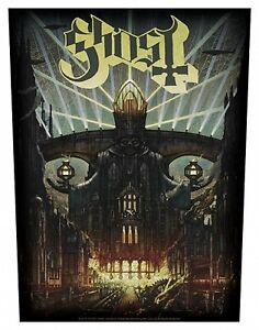 GHOST-Rueckenaufnaeher-Backpatch-Meliora