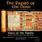 The Sword of the Dove * by Voice of the Turtle (CD, Kol Hator)