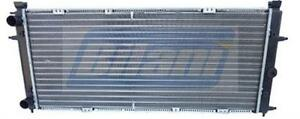 Radiatore-Acqua-Motore-Auto-Raffreddamento-TRANSPORTER-T4-OE-701121253B