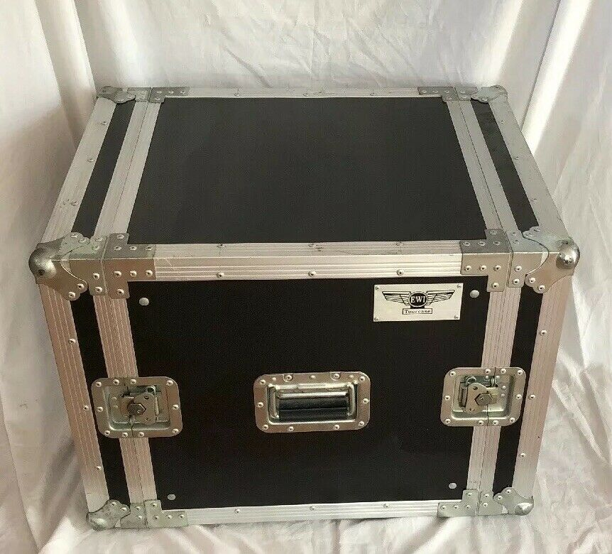 EWI-Tourcase With Audio Components Rack 27.65533;d655333d0d0d0d0d0d0d0d0d0d0d0d0d0d0d0d0d0d0d0d0d0d0d0d0d0d0d0d0d0d0d0d0d0d0d0d0Heavy Duty Flight Case