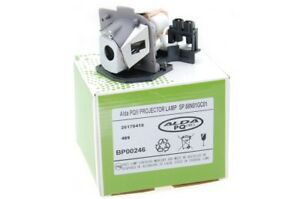 Alda-PQ-Beamerlampe-Projektorlampe-fuer-OPTOMA-HD700X-Projektoren-mit-Gehaeuse