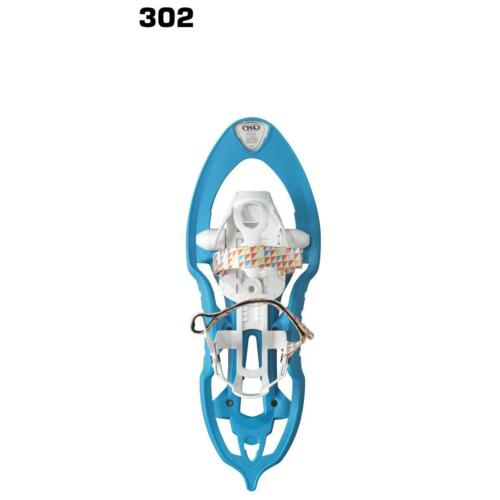 TSL 302 Freeze Schneeschuhe 2019//20