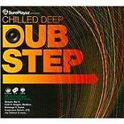 Various Artists - Chilled Deep Dubstep (2010)