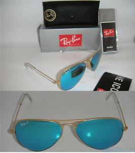 ray ban aviator authentic