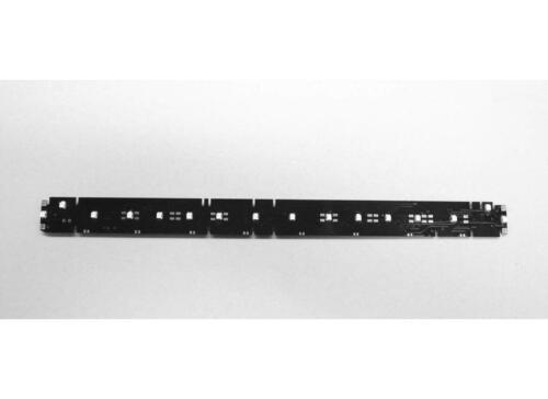 Piko H0 56292 LED Beleuchtungsbausatz Steuerwagen Typ X Neuware