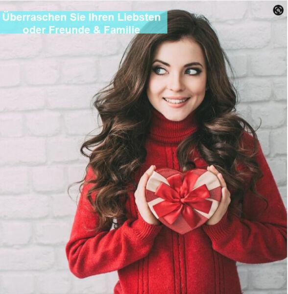 Weiss Strapshalter Strapse SET MIT Strümpfe Reizwäsche sexy Hochzeit XS S M L S2