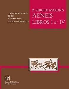 Lingua-Latina-Vergil-Aeneis-Libros-I-et-IV-039-Vergil
