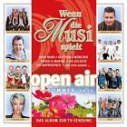Wenn Die Musi Spielt-Sommer Open Air 2015 von Various Artists (2015)