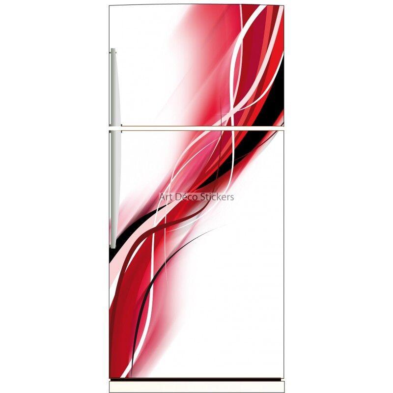 Magnet frigo Design R réf 520 520