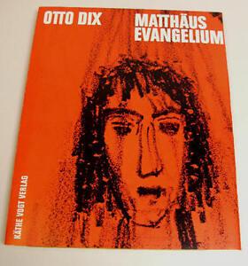 Matthäus Evangelium Zusammenfassung