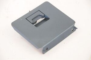 image is loading jdm-nissan-r31-skyline-interior-fuse-box-cover-