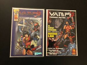 Vampi-preview-and-1-2-Lot-Set-Run-30-115