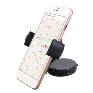360-Degree-Swivel-Car-Windshield-Mount-Holder-Bracket-Mobile-Phone-Suction-Mount