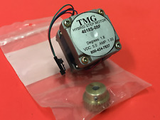 Tmg Pn 4018s 05f Hybrid Step Motor New