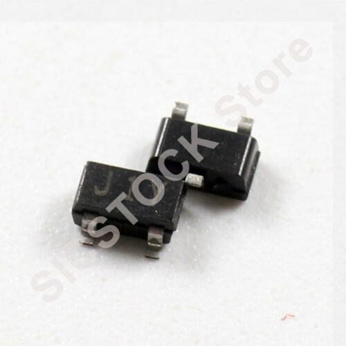 KSA 1298 ymtf Transistor PNP 25 V 800 mA SOT-23 1298 KSA1298 10PCS