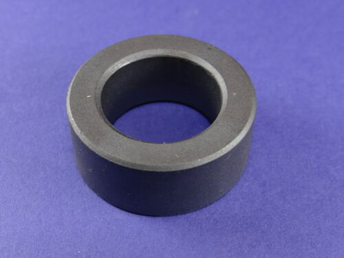 Ferrit  Ring FE21 Kern  36x23x15mm