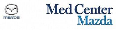 Med Center Mazda Parts