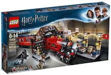 Pour 75955 Potter Harry Ebay Lego PoudlardAchetez Espresso Sur ARL5q4j3