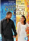 I'm in Love With a Church Girl DVD 2013 Region 1 US IMPORT NTSC