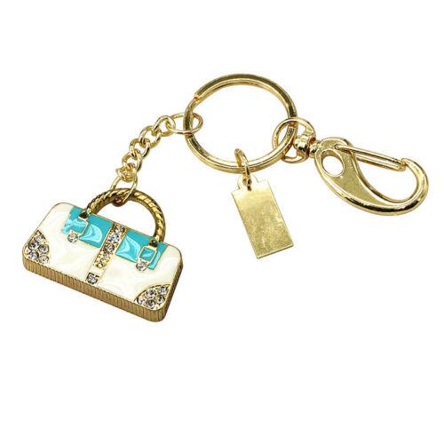 Creative Crystal Handbag USB 2.0 Flash Drive Diamond Bag Storage Pendrive 64GB