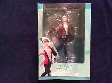on Ice Victor Nikiforov 1//8 Complete PVC Figure Toy/'sworks Chara-ani Yuri!
