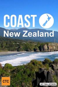 Coast-New-Zealand-Series-3-DVD-2019-Region-4-New-Release