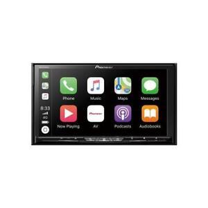 Pioneer-AVH-Z9200DAB-autoradio-2-DIN-Apple-Carplay-Android-Auto-mirrorlink-dual