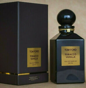 Tom-Ford-Tobacco-Vanille-5-ml-Probe-EDP-Eau-de-Parfum