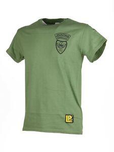T-Shirt-MARSOC-ANA-COMMANDO