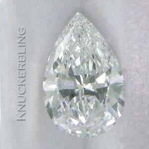 2-00ct-Certificated-D-VVS2-VG-Pear-Shape-Loose-Diamond-Solitaire