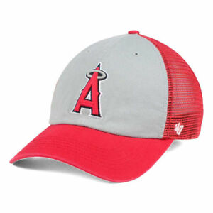 new styles 78fe5 b8ff0 Image is loading Los-Angeles-Angels-MLB-Ravine-039-47-Closer-
