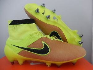 Nike Magista Obra 2 Pro Dynamic Fit FG Soccer Cleats .com
