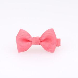Baby-Girls-Kids-Hair-Pin-Hair-Clip-Cute-Bowknot-Hairpins-Hair-Accessories-E3-15