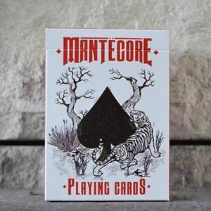Mantecore-Playing-Cards-Limited-Edition-Diamond-Finish-deck