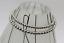 Bracciale-Braccialetto-Perle-Sfere-Palline-In-Acciaio-Inox-Uomo-Donna-Unisex-Top miniature 2