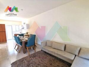 Casa en Venta en Punta Arena, Manzanillo, Colima 3 Recámaras