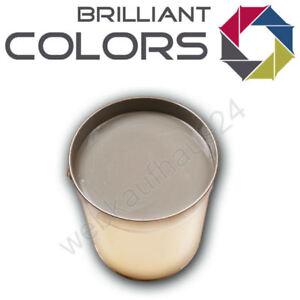 A-partir-de-5-99-L-Gris-1-50-Litre-Couleur-Du-Beton-Revetement-Peinture-de-Sol