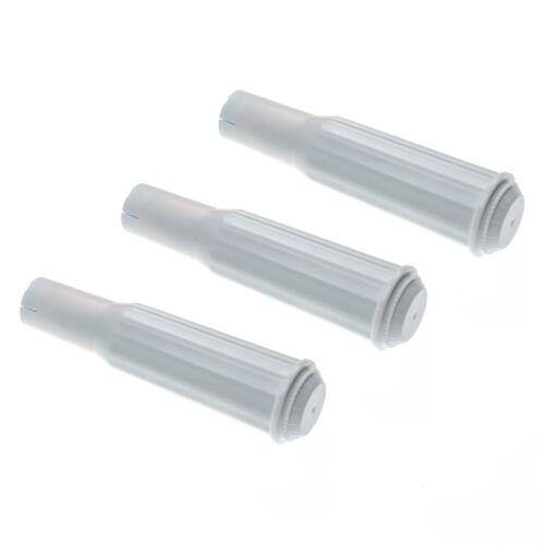 Impressa S55 3x Wasserfilter für Jura Impressa S50 Impressa S75 Impressa S70