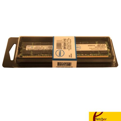 SNP20D6FC//16G 16GB DDR3 1600MHz Dell Original Memory Dell PowerEdge C5220 C6105