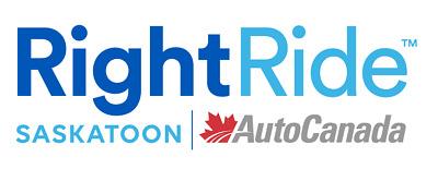 RightRide Saskatoon