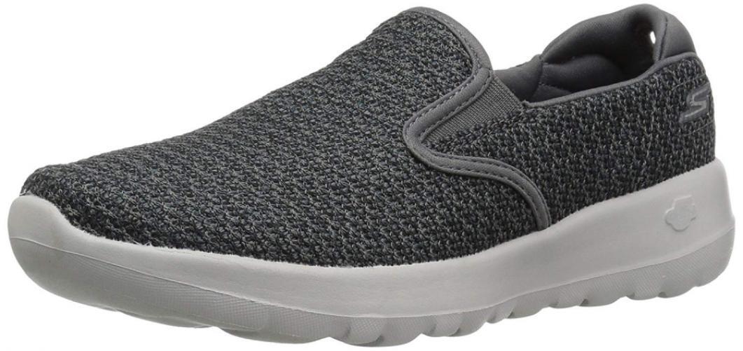 Skechers Skechers Skechers De Mujer Ir Caminar Zapatillas De Malla Casual Comfort Joy-15629 caminar Slip-on  más descuento