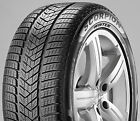 Pirelli Scorpion Winter 265/45 R20 108V XL M+S MO