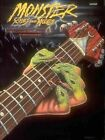 Monster Scales and Modes by Centerstream Publishing (Paperback, 1996)
