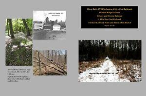 Ghost-Rails-XVIII-Mahoning-Coal-Railroad-Mineral-Ridge-Vienna-Niles-Lisbon