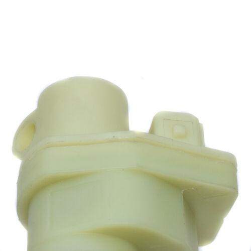 Speed Sensor RPM Citroen ZX AX SAXO Jumper Box230L FOR Peugeot 616070 9623111980