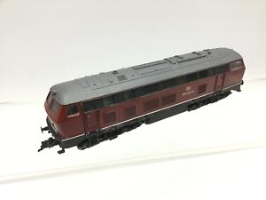 Roco-4151-HO-Gauge-DB-V215-Diesel-Loco-215-037-3